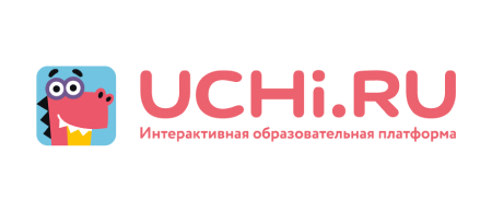 uchiru-podcast